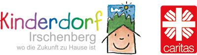 KINDERDORF IRSCHENBERG -