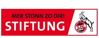 STIFTUNG 1. FC KÖLN -